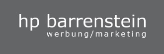 logo werbeagentur barrenstein